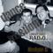 Dancefreedom - Show 16 - 150512