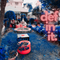 Def In It 032 - Def [01-10-2021]