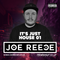 It's Just House 01 - Joe Reece