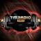1- Ben Salem - Voyager EP42-V2