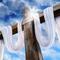Genesis - The Judgement Part 2 - Audio