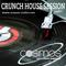HOUSE SESSION Cosmos-Radio 024 (Jan 2018)