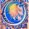 The Soul of Sun & Moon 15 (Markoss's Vibrant Sun) - (Skully's Mellow Moon)