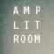 Live @ AmplitRoom vol. 2 (14.11.2014)
