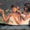 MAYA (Aka DALI DIVA) - JUNGLE BELLS #3