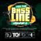 DJ TopDonn Presents - Feel The Bassline Vol. 2