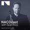 NAC Orchestra 50th Anniversary European Tour