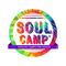 Soul Camp WEST Dance Party 2017! Throwback FUN!