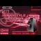 Hardstyle Megamix Vol. 23 (Mixed by Brainbox) (2021)
