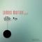 JAMES MURRAY - Best Off