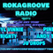 DJ Andy Taylor - Rokagroove Radio - 12.07.19