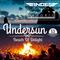 DJ ANDES - UnderSun 13 Beach of Delight