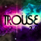 Just Julian presents Trouse 2.0