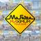 MAXIMUM TOUR BLUE FROG MUMBAI 2015