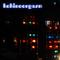 Kohinoorgasm's Disco Premee   VABF