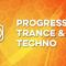 Progressive Techno (Cesar C Rmx)