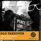 dLo Takeover 20th June 2017