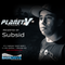 Planet V Radio on Bassdrive  with Dj Subsid  April 2018