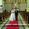 [adult swim] News @ 10 & 11 SPECIAL - Jun32017 [The Wedding of Jennifer x Mark in Cadiz City]