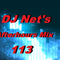 DJ Net's Afterhours Mix 113