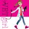 Trazodone in cats | Dr. Lisa Radosta | VETgirl Online Veterinary Continuing Education Podcasts
