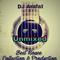 Best House Collection & Production Unmixed  2019  Mohamed Arafat