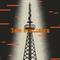 Dark Indulgence 10.03.21 Industrial | EBM | Dark Techno Mixshow by Scott Durand : djscottdurand.com