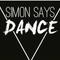 DJ Craig Twitty's Mastermix Dance Party (22 June 19)