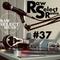 RAW SELECT RADIO#37 [Idris Muhammad, Robert Glasper, Big Shoes & More!]