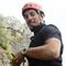 12June2019. Dr Giancarlo Tamburello on 2nd Visit to MVO Montserrat