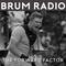 Forward Factor | Villa Flying, Kyle Edmund Lights Up the Aussie Open & Vain Ronaldo | (22/01/2018)