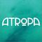 ATROPA GUESTMIX 007 / DJ MIXNIX