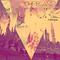 Phuture Mixtape by Ohmegamma