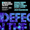Defected V Housetrap promo Mixtape