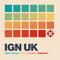 IGN UK Podcast : IGN UK Podcast #443: Naughty Balloons