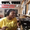 Vinyl Vibes: 2 Decks and A Vestax Mixer #11 | FBK Live | by Marcia DaVinylMC