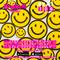Bonkers Beats #27 on Beat 106 Scotland with Alex Kidd 081021 (Hour 2)