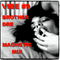 VIBE #9 - MAGNETIC MIX