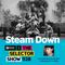 The Selector (Show 928 Ukrainian version) w/ Steam Down