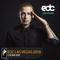 Coone – EDC Las Vegas 2018 Mix