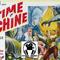 SH131: Retro Review – The Time Machine (1960)