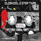 djFEE Live 2 STEP MIXTAPE @ THE LEGENDARY BAIKONUR ESSEN