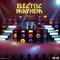 Electric Mayhem Live! (Deep/Future House)