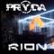 Pryda - Europa (RION Rework)