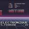 Électronique - 05/02/18 - Radio Nova