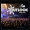 Mr Virgo - Outlook Festival Bass Mix