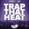 CoAZ - Trap That Heat Vol. 1