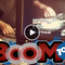 BOOM 102.9 Mix 18 Aired May 11, 2018