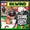 Volume 16: Rewind
