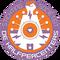 Steve Kenzo Live @ Halfpercenter 25-10-2014